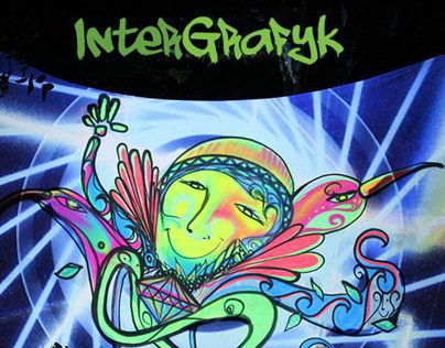 InterGrafyk