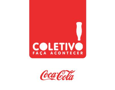 cover_coletivo