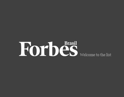 Forbes Brazil