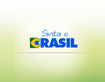 cover_sintabrasil