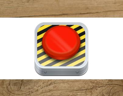Brainstormr iOS app
